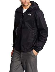 The North Face Herren Quest Jacke