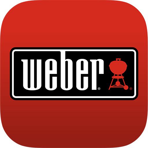 Weber.com - 12% Rabatt auf fast alles!