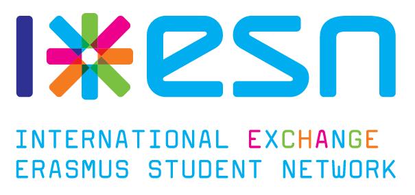 [Studenten Only] Erasmus Partnerschaft mit Ryanair