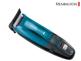wieder da [ibood] Remington HC6550 Vakuum-Haarschneider