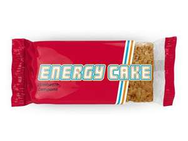 Energy Cakes für Stück 0,65 Euro + Versandkostenfrei ab 30 Euro