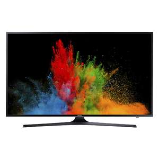 [Lokal Real Brühl] Samsung UE60KU6079 (60 Zoll) 4K Ultra HD 690 Euro statt 948.- Idealo
