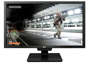 24 Zoll 144Hz (Gaming) Monitor LG 24GM79G-B