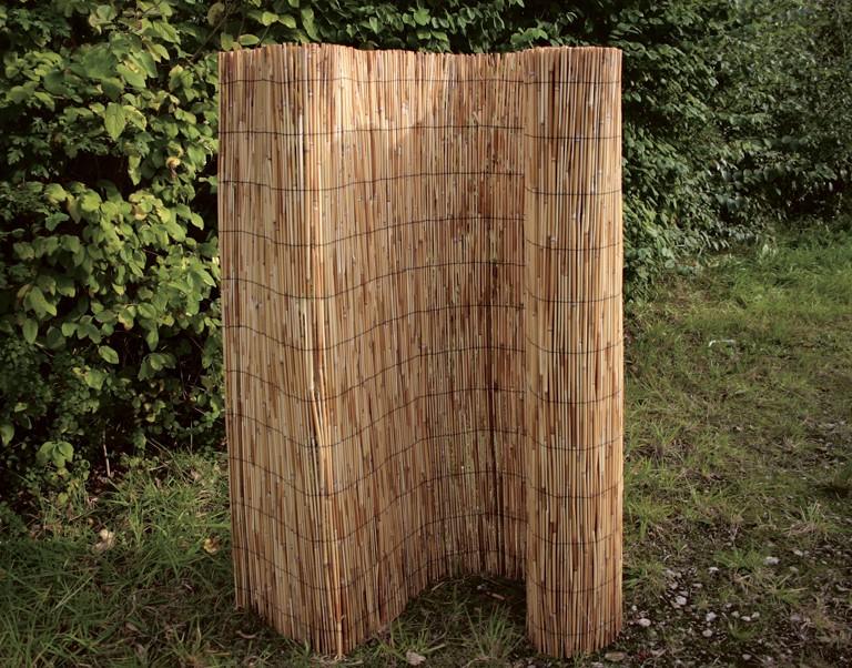 Brema Schilfrohrmatte 160 X 600 cm