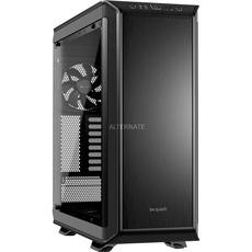 Bequiet Dark Base 900 Pro in allen Farben