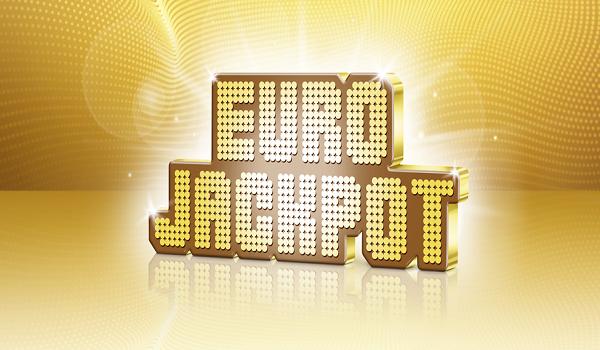 2 tipp eurojackpot und 25 rubbellose bei lottoland
