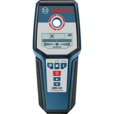 Bosch GMS 120 53,91€