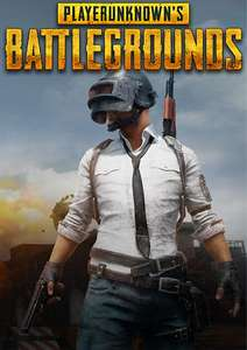 Playerunknowns Battlegrounds Steam CD Key für 26.79€
