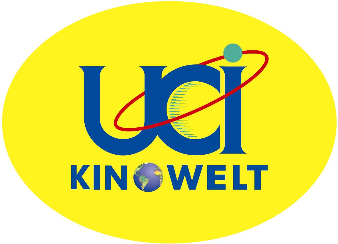 UCI Kino Tickets kaufen und 10€ Gutschein für Tickets oder Getränke und Snacks bei Zahlung mit Masterpass