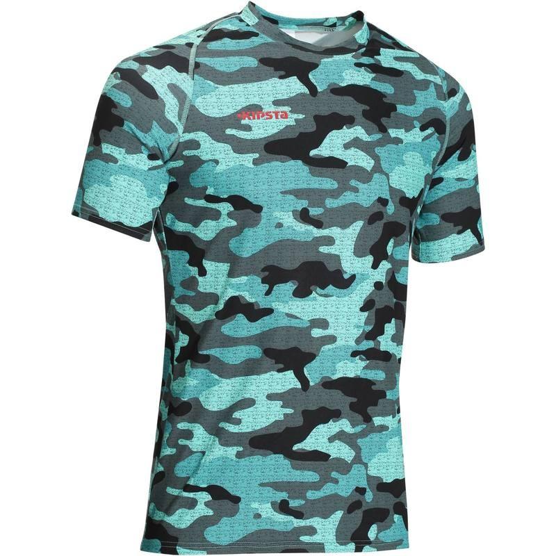 Trainingsshirt  inklusive Versand 3,99€