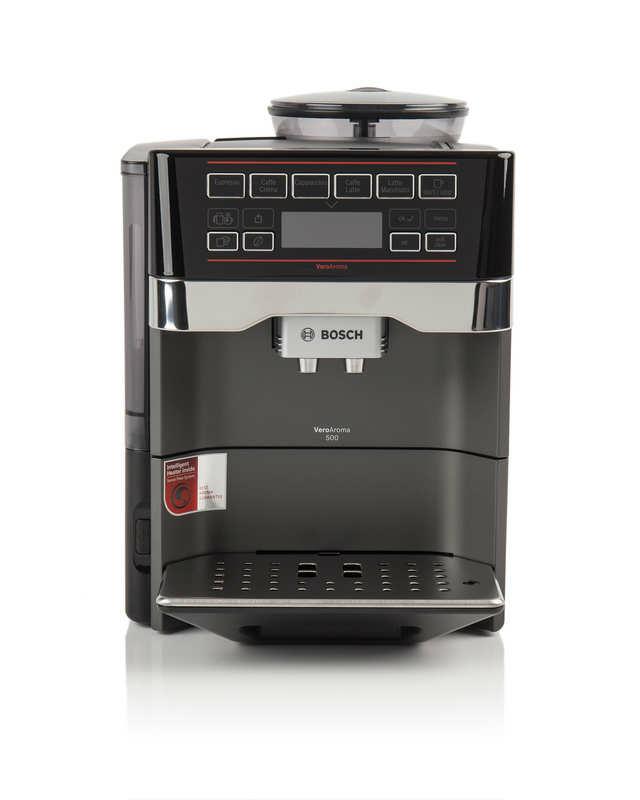 Bosch Kaffeevollautomat VeroAroma 500