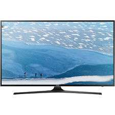 [Lokal] Media Markt Bruchsal Samsung UE 60 J6289 - 555€ statt 728€ @idealo