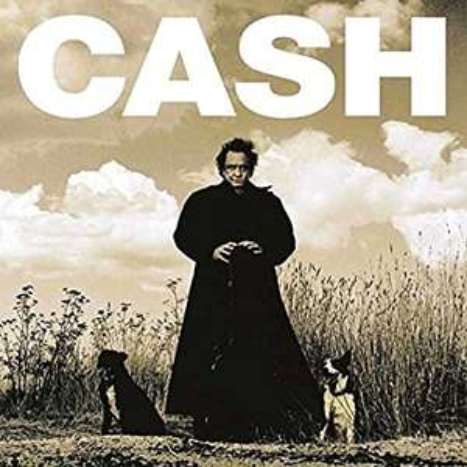 Amazon: Diverse Vinyl Angebote unter 15 EUR (Cash, Marley, Guns 'n' Roses, Nirvana, ...)