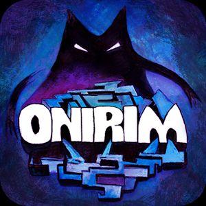 Spiel Onirim kostenlos im Play Store