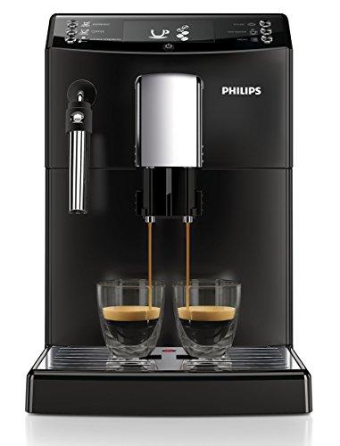 Philips EP3510/00 Kaffeevollautomat, PVG 449,95 Idealo