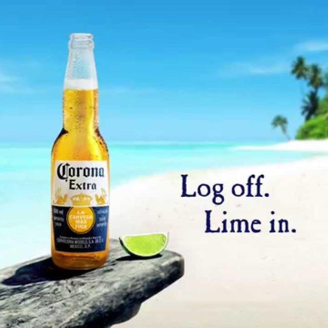 Corona Extra Bierspezialität aus Mexiko, Six-Pack für 5,40 Euro ab 01.06. [Kaufland]