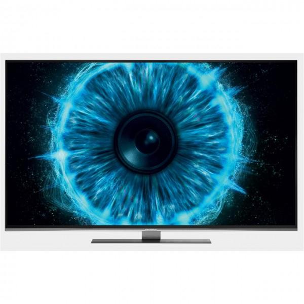 Grundig Ultra HD 4K TV 49 GUS 8675 für 624€ inklusive Versand