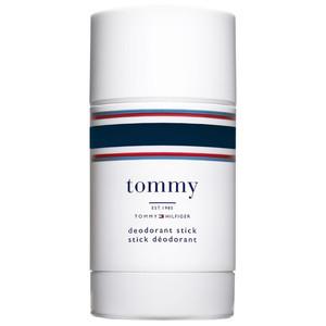 Tommy Hilfiger Deo-Stick für Herren 75ml bei Douglas Filiallieferung 5,99€ VS. PVG 12,99€