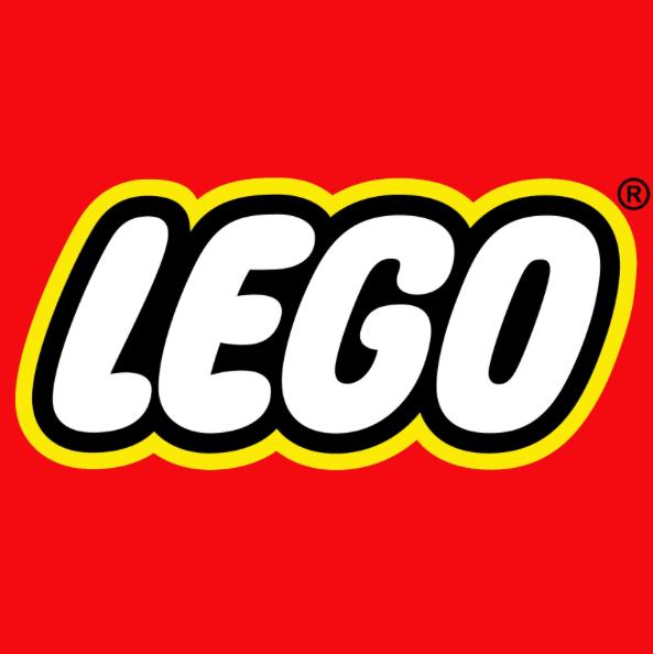 Gratis Lego-Libelle am 1.6. in den Lego-Stores [Lego Stores offline]