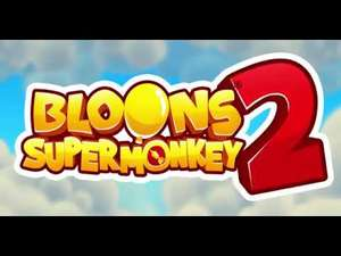 "[Android] Spiel ""Bloons Supermonkey 2"" gratis statt 3,19€"