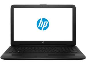 [MM online] HP 17-x078ng Notebook 17.3 Zoll