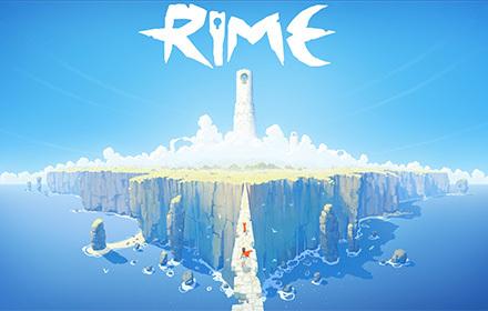 [Steam] RiME für 24,19€ statt 35€ @WinGameStore