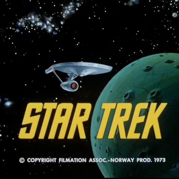 Star Trek: The Original Series - The Full Journey [7 BRs] [1966] [Region Free] @Amazon.UK