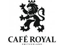 [Café Royal] Kaffeesortiment minus 30%, ab 11€ (nach Rabattierung) versandkostenfrei