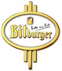 Bitburger Pils oder Radler: 2 Kisten für 15€ bei EDEKA! Raum Sinsheim+KA+HD+MA+...