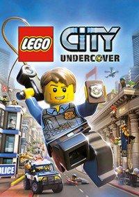 Lego City: Undercover (Steam) ab 9,81€ (CDKeys)