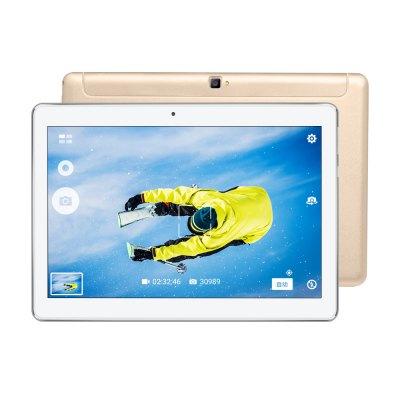 VOYO Q101 10 Zoll Full HD Tablet für 89€ (statt 141.79€) -2GB RAM, Octa-Core