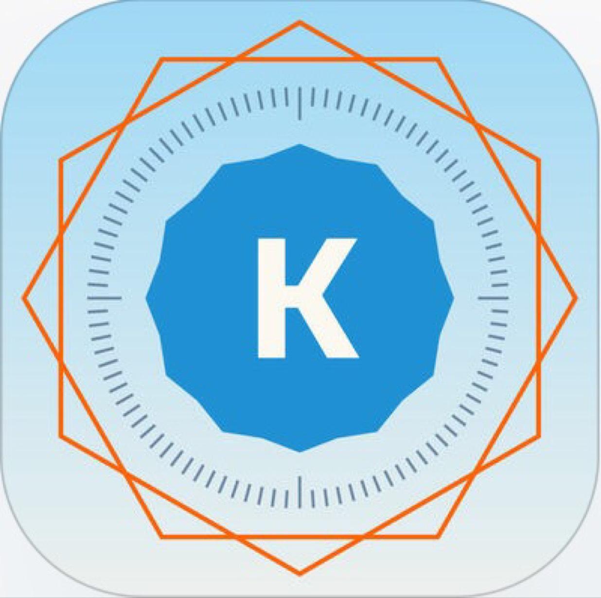 [iOS] Stress Guide - kostenlos statt 4,49€ / 1,09€