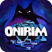 """Onirim (IOS) + Erweiterung """"The Glyphs"""" (Asmodee) kostenlos statt 0,99€"""