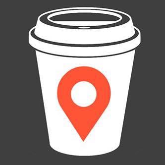 [lokal] Gratis Kaffee im Wert von 5 €