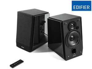Edifier R1800BT Bluetooth Lautsprecherset (IBOOD)