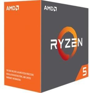 AMD Ryzen 5 1600X für derzeit 232,66€ [Amazon.fr]