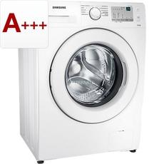 [Alternate Tagesdeal] Samsung WW80J3483KW/EG Waschmaschine A+++ 8kg 1400U/Min - Lieferung Bordsteinkante