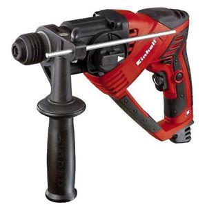 Einhell SDS Plus Bohrhammer RT-RH 20/1 | 500 Watt