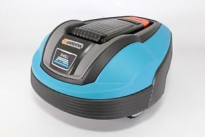 (eBay WOW) Gardena R40Li 4071-20 Mähroboter für nur EUR 699,99 (UVP: ab EUR 973 bei idealo)