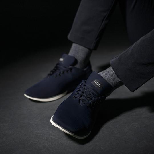 MUROEXE: 20% Rabatt auf alle Schuhe