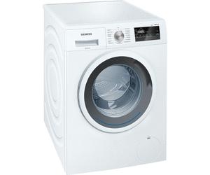Siemens WM 14 N 120 Waschmaschine für nur 299€ bei Flösch (Regional Bereich Freiburg)