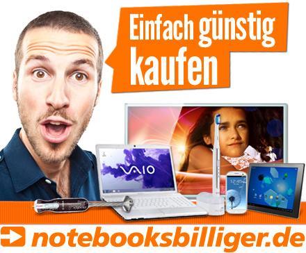 DD: Notebooksbilliger 20 Euro für 10 - nur 573 Stück