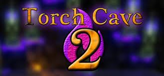 [Steam] Torch Cave 2, derzeit kostenlos bei Indiegala (statt 2,29€)