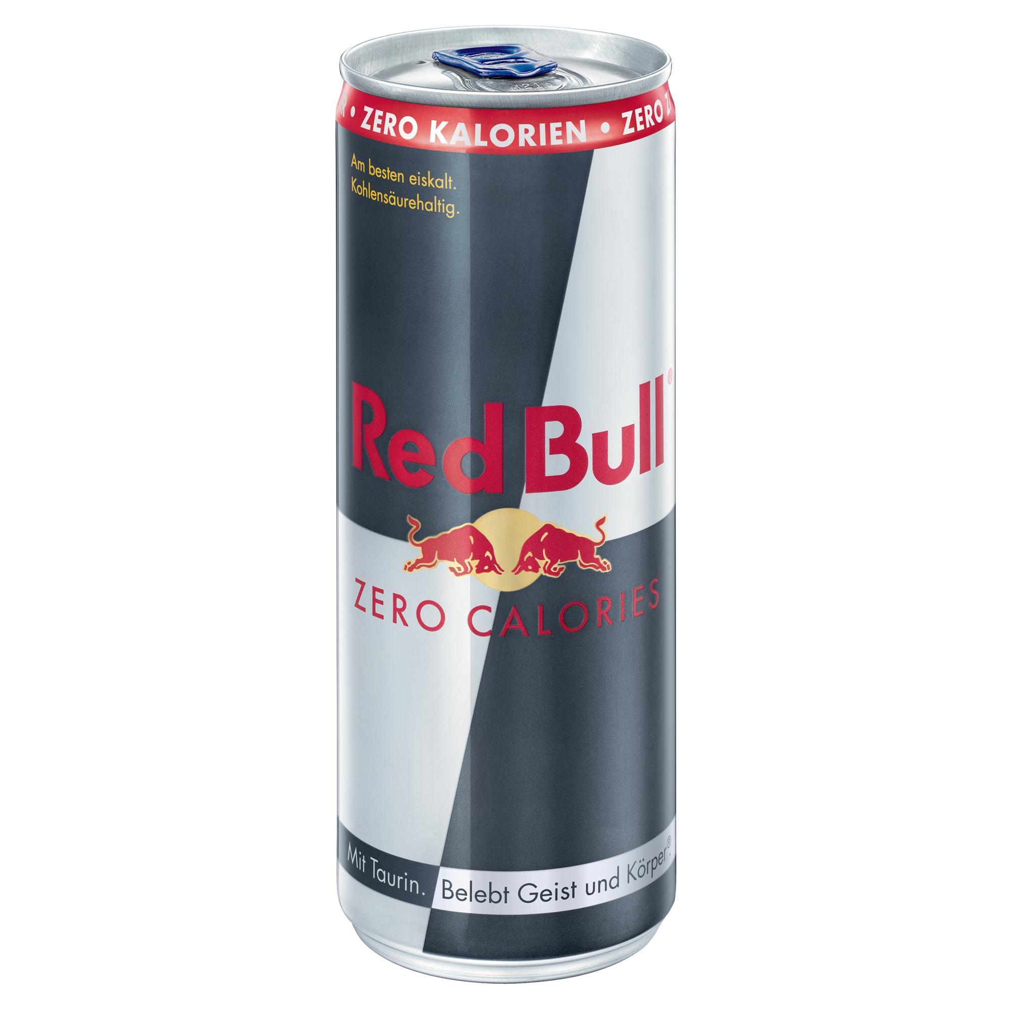 [Globus 65428] Rüsselsheim: Red Bull 0,77€ / Golden Toast 0,66€ / MJ mit der Ecke 0,22€