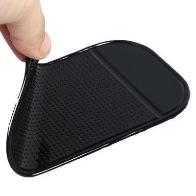 Antirutschmatte für Handys [Gearbest]
