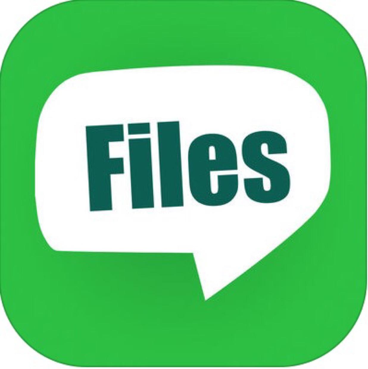 [iOS] FileCalendar - Manager für Dokumente im Kalender kostenlos
