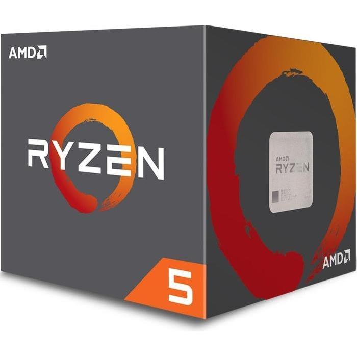 Ryzen: Alle Modelle - 5-10% bei NBB (1400/1500x/1600/1600x/1700x/1800x)