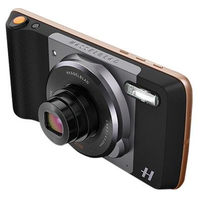 Moto Mod Hasselblad Kamera True Zoom - Gearbest