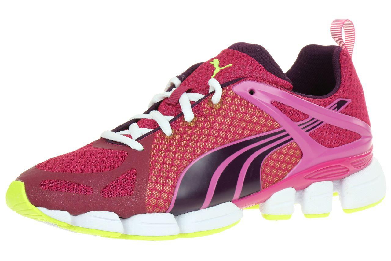 Puma Power Trainer – Ombre Wn's Damenschuh für 22,68€ inkl. Versand