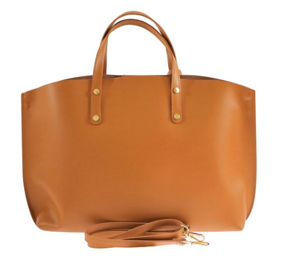 Florence Ledertasche in 4 Farben + Eleanor Tasche in 5 Farben nachreduziert auf 89,99€ statt 139,99€ @ENQUEUR & Co *UPDATE*